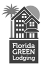 Florida Green Lodging