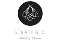 Strategic Hotels & Resorts