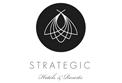 Strategic Hotels & Resorts